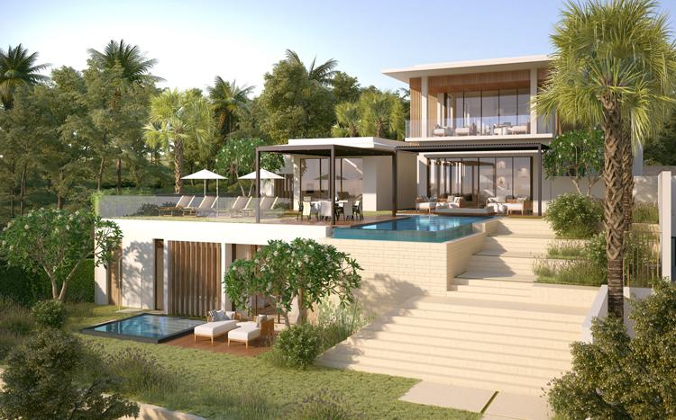 Silversands Grenada Resort 5,5*