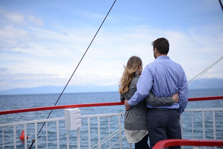 Croaziera 2020 in Italia, Grecia, Muntenegru, Croatia la bordul navei Costa Mediterranea - 10 nopti