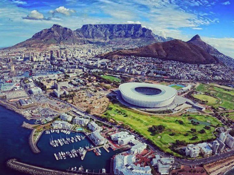 Vacanta de Paste si 1 Mai 2019 in Africa de Sud - circuit 12 zile
