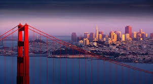 Tarife speciale de la Turkish Airlines: bilet avion Cluj-Napoca - San Francisco