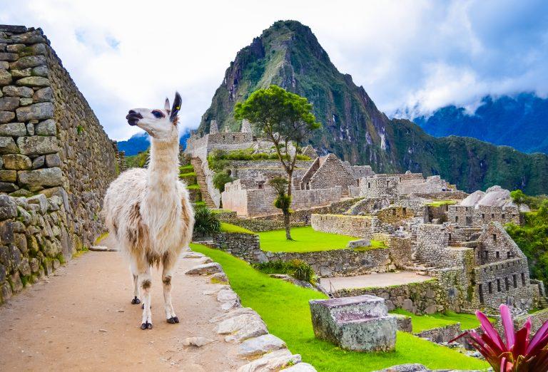 Peru - circuit 12 zile / 10 nopti