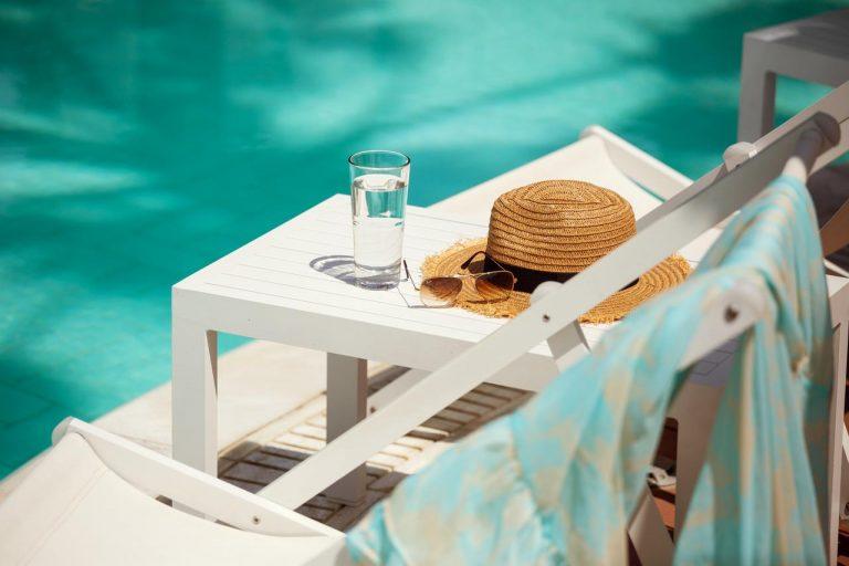 Early booking vara 2019 Paralia Katerini - Sentido Mediterranean Village 5*