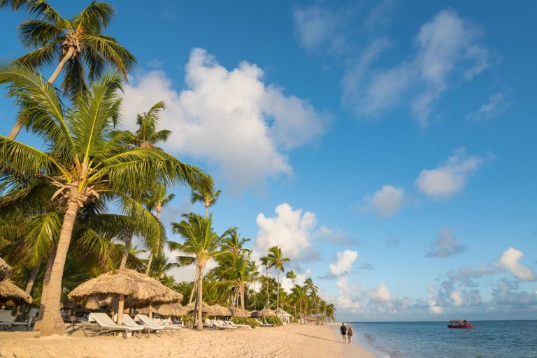 Early Booking Punta Cana - Catalonia Royal Bavaro Resort 5* (adults only)