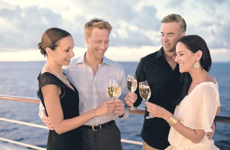 Revelion 2020 in  USA, Jamaica, Colombia, Panama, Costa Rica, Mexic si Bahamas la bordul navei MSC Divina - croaziera 11 nopti