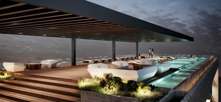 Early booking vara 2019 Cancun - Sunscape Star Cancun Resort 4* (gratuitate copil)