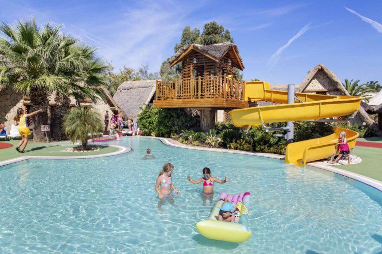 1 Iunie in Antalya - Asteria Club Belek - Kids Concept 5*