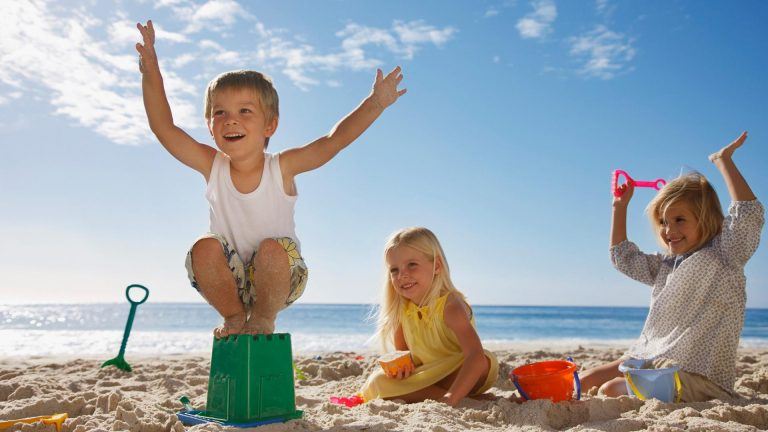 Early Booking 2022 Antalya - Limak Limra Hotel - Kids Concept 5*