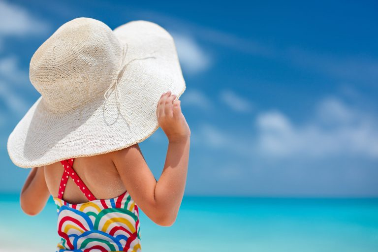 Oferta speciala octombrie: Hurghada cu plecare din Cluj-Napoca - The Grand Makadi Resort 5*