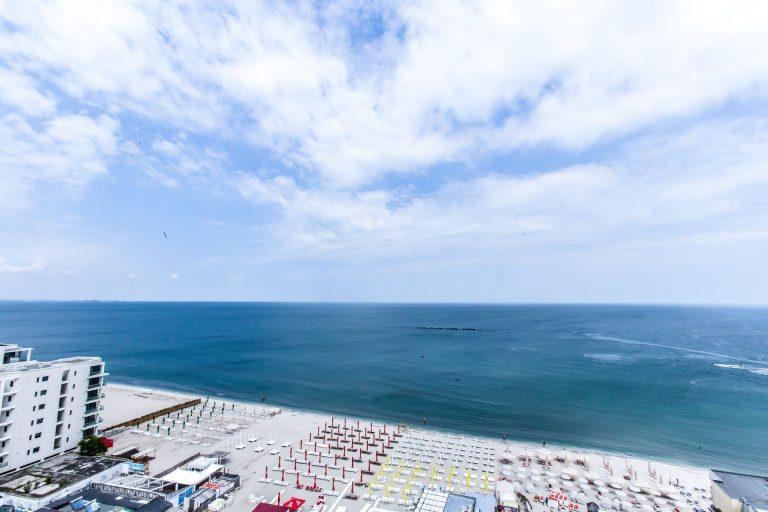 Litoralul Romanesc - Riviera Hotel 3*