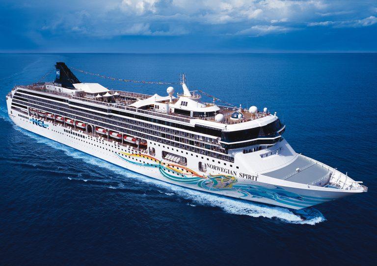 Croaziera 2021 in Thailanda, Myanmar si Malaezia la bordul navei Norwegian Spirit - 11 zile