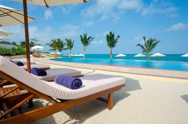 Revelion 2020 Zanzibar - sejur 11 zile