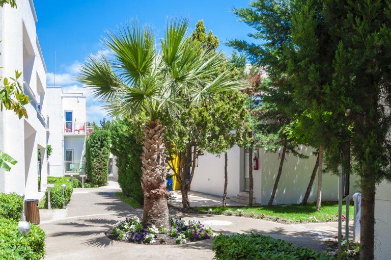 Early booking vara 2019 Bodrum - Armonia Holiday Village & Spa Bodrum 5*