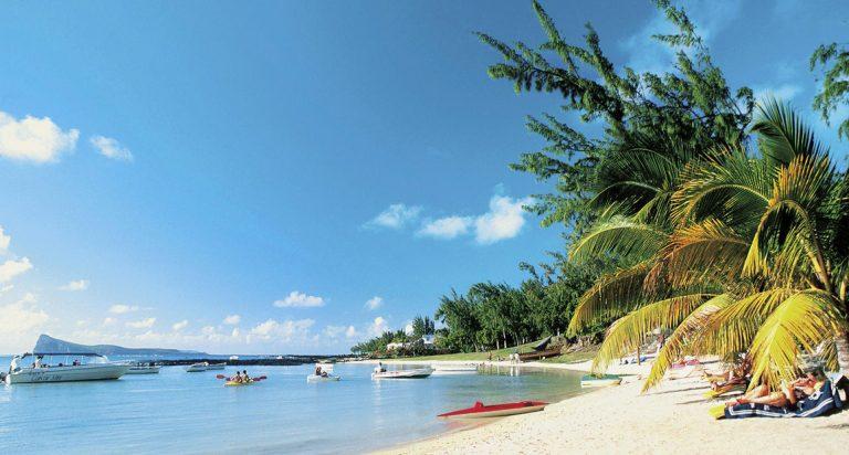 Revelion 2020 Mauritius - sejur 9 zile