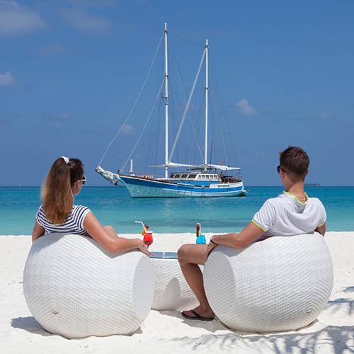 Revelion 2020 Maldive  - sejur 10 zile