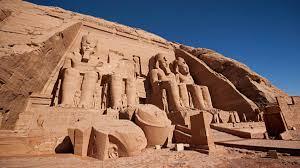 Toamna in Egipt, pe urmele Faraonilor - circuit 8 zile / 7 nopti