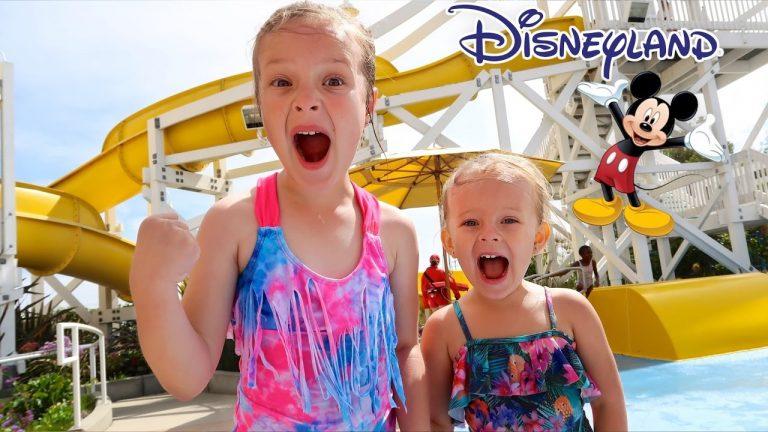 Oferta speciala: reducere de pana la 25% si 200 EUR Gift Card*! - Disney's Sequoia Lodge® 3*