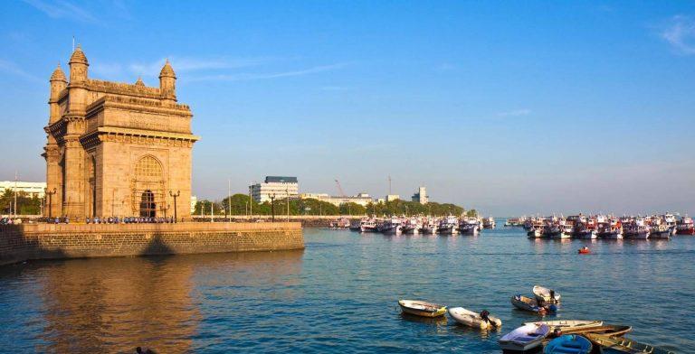 Tarife speciale de la Turkish Airlines: bilet avion Cluj-Napoca - Mumbai