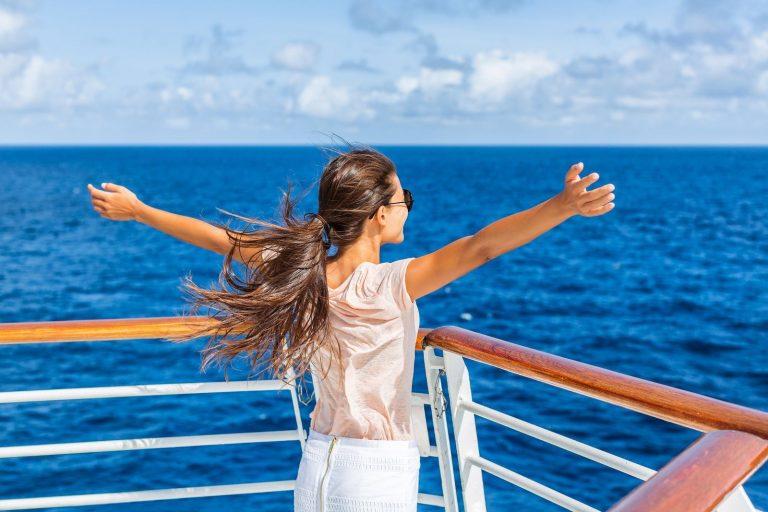 Croaziera 2020 in Emiratele Arabe, Bahrain si Qatar la bordul navei MSC Bellissima - 7 nopti