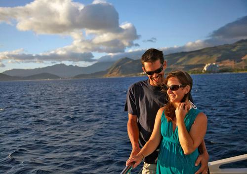 Croaziera in SUA si Bahamas la bordul navei MSC Meraviglia - 4 nopti