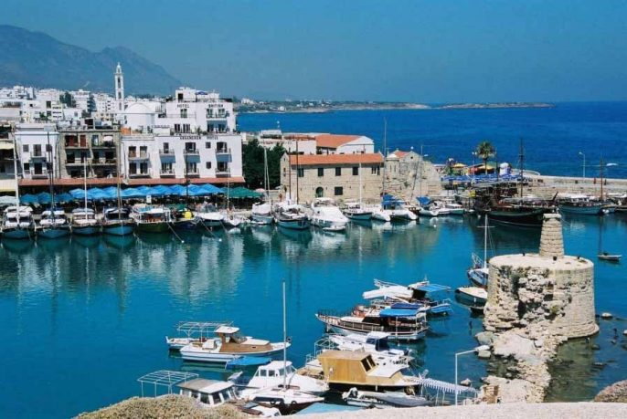 Cipru de Nord