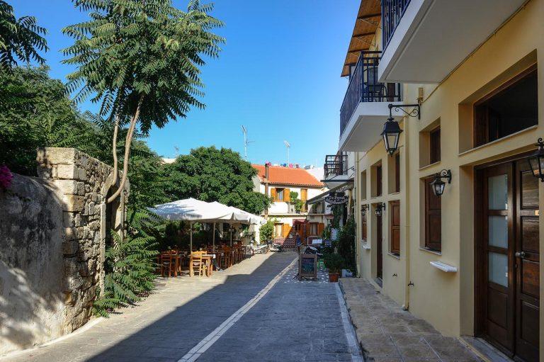 Pallazzo Fortezza Hotel 3* - oferta Last Minute