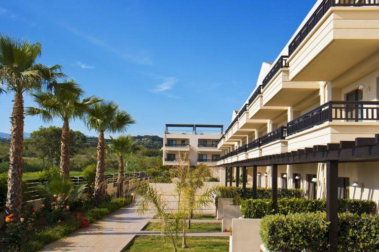 Asterion Hotel Suites & Spa 5* - oferta Last Minute