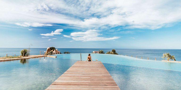 Club Med Cefalù Resort 5*