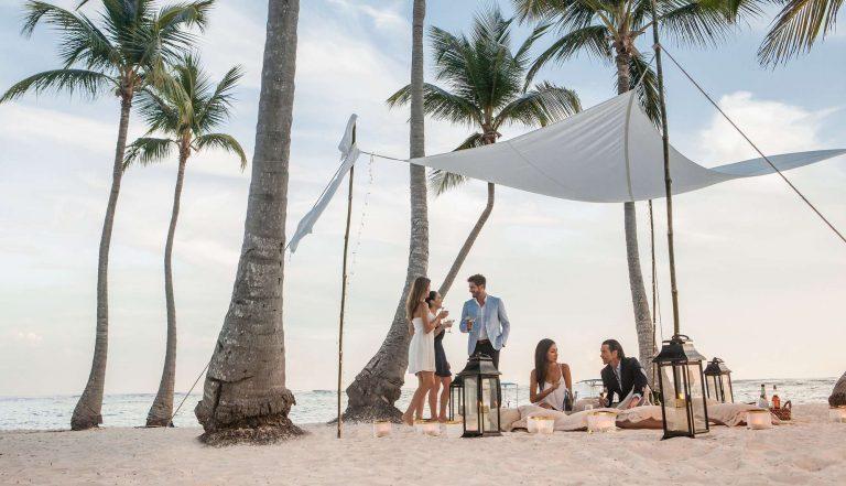 Club Med Punta Cana Resort 4*