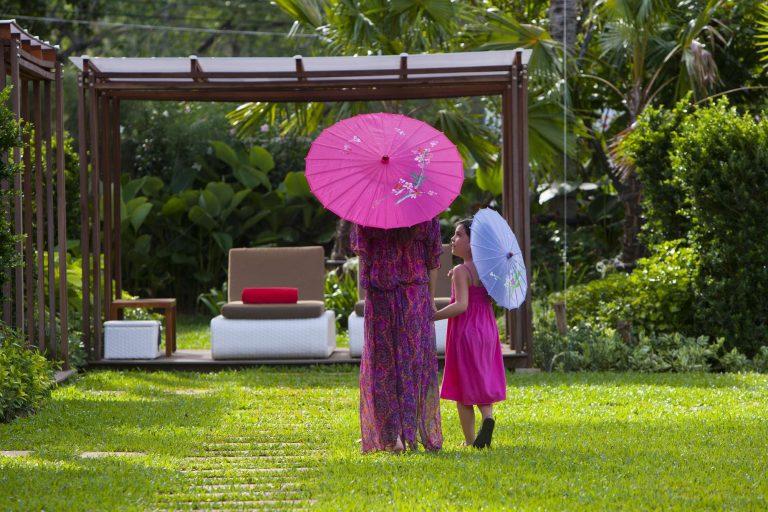 Club Med Phuket Resort 4*