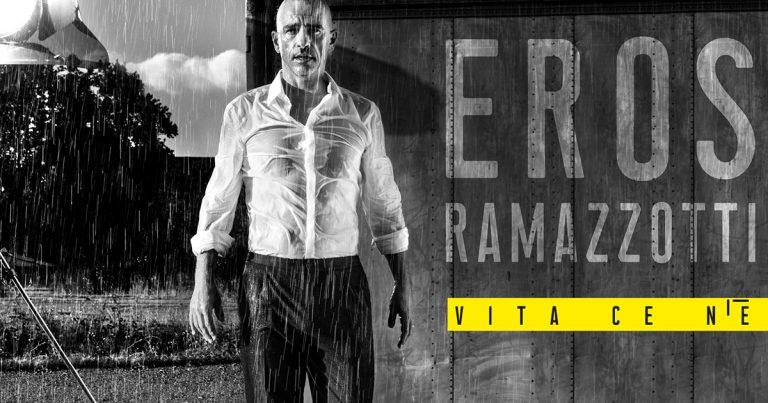 Concert Eros Ramazzotti la Praga - Adria Hotel 4*