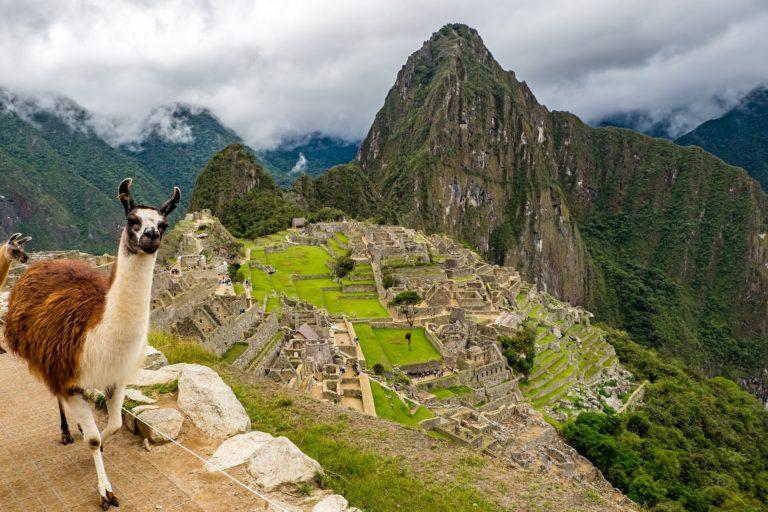 Peru, o calatorie de neuitat pe urmele incasilor (circuit 10 zile / 9 nopti)
