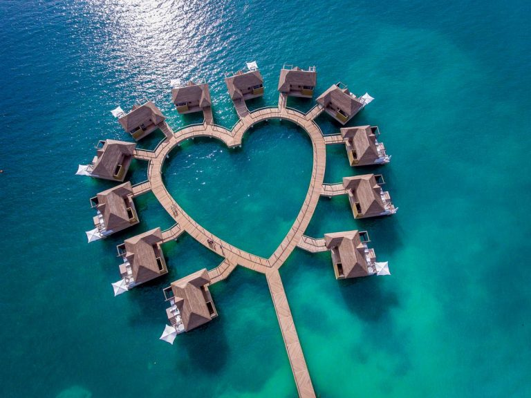 Sandals South Coast Resort 5* (adults only)