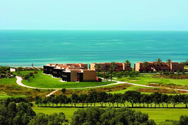Verdura Resort, A Rocco Forte Hotel 6*