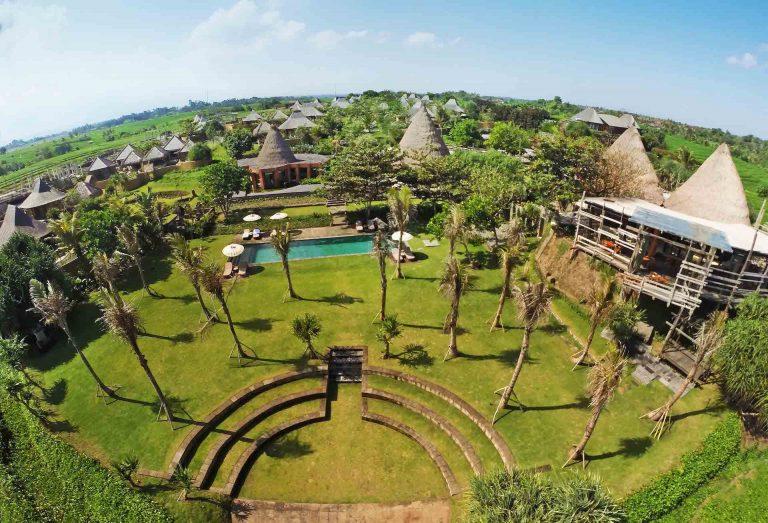 WakaGangga Resort 4*