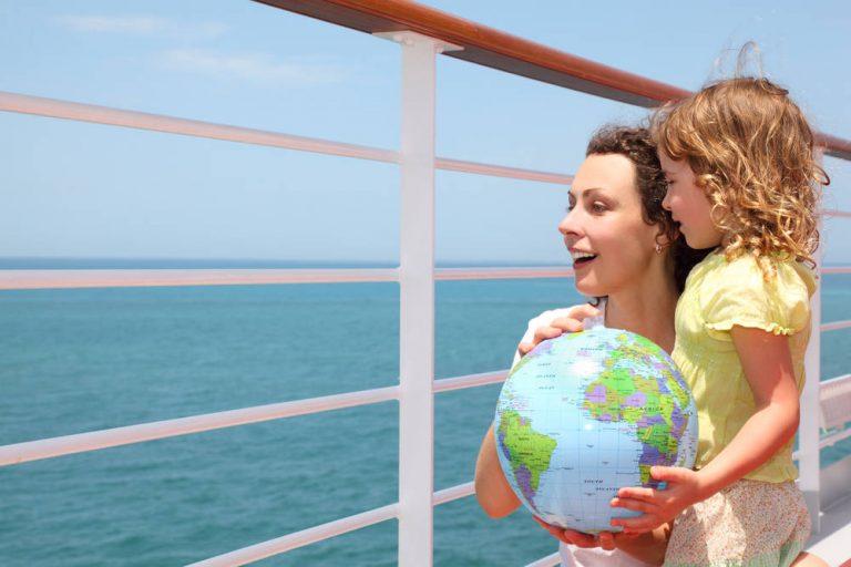 Nopti Albe 2020 - Croaziera in Suedia, Finlanda, Rusia, Estonia la bordul navei Costa Magica - 7 nopti