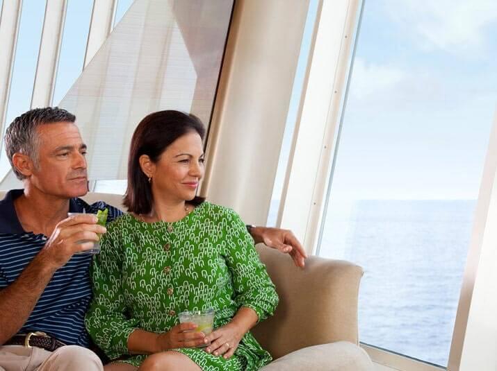 Croaziera in Bahamas la bordul navei Majesty Of The Seas - 7 nopti