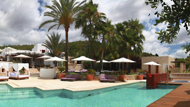 Can Lluc Boutique Country Hotel & Villas 4*