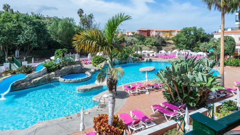 Early Booking vara 2020 - Blue Sea Costa Jardin & Spa 4*