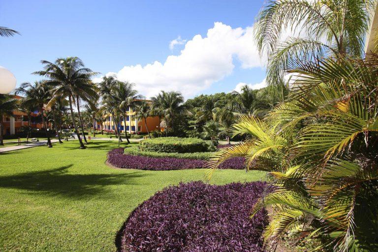 Grand Bahia Principe Tulum 5*