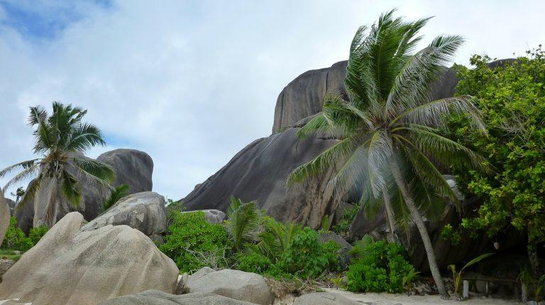 Seychelles, Island Hopping - de la / pana la Mahe - 9 zile / 8 nopti