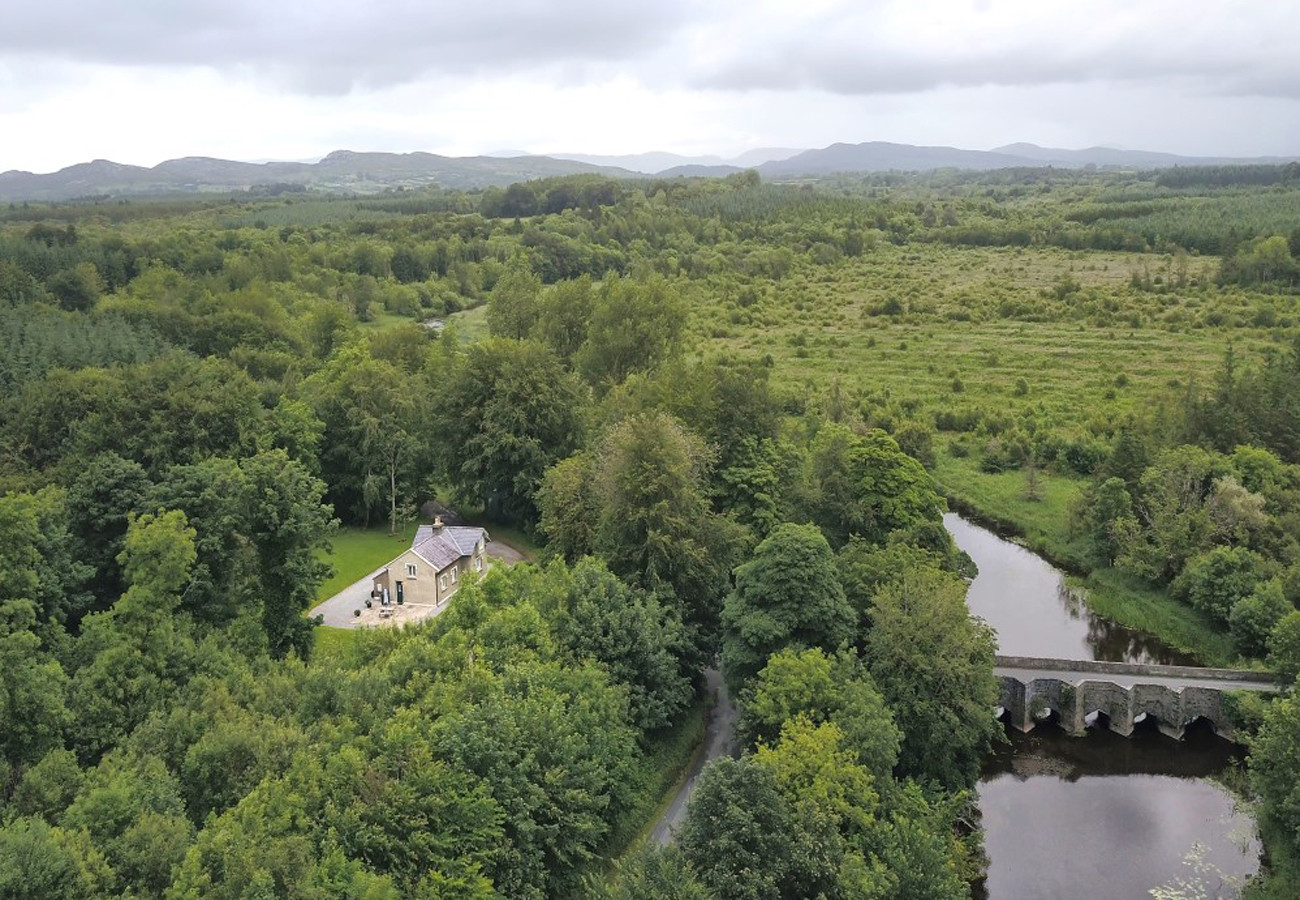 Collooney (Sligo)