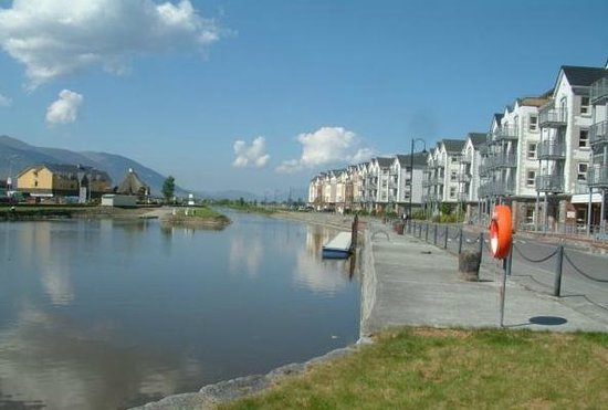 Tralee (County Kerry)
