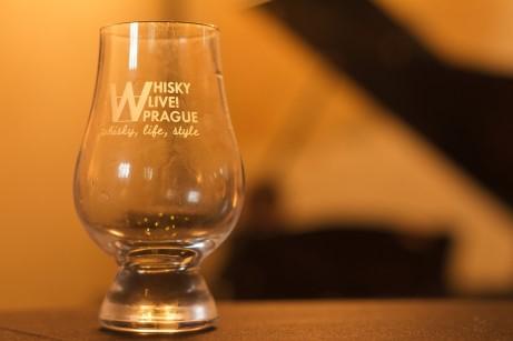 Festivalul de whisky de la Praga - Metamorphis Hotel 4*