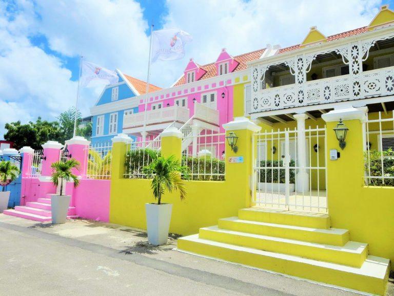 Scuba Lodge & Suites 4*