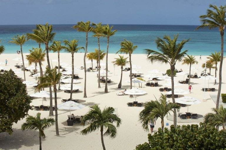 Bucuti & Tara Boutique Beach Resort 4* (adult only)