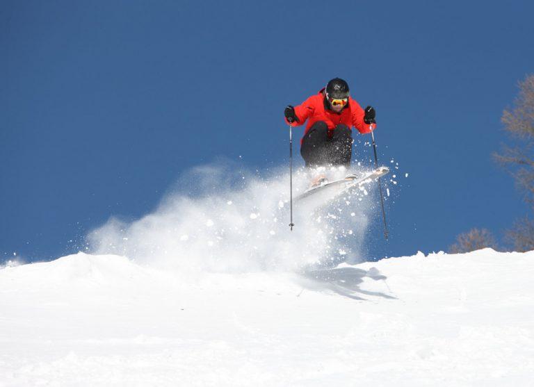 La ski in Austria - Zur Post Hotel 3* (free skipass)
