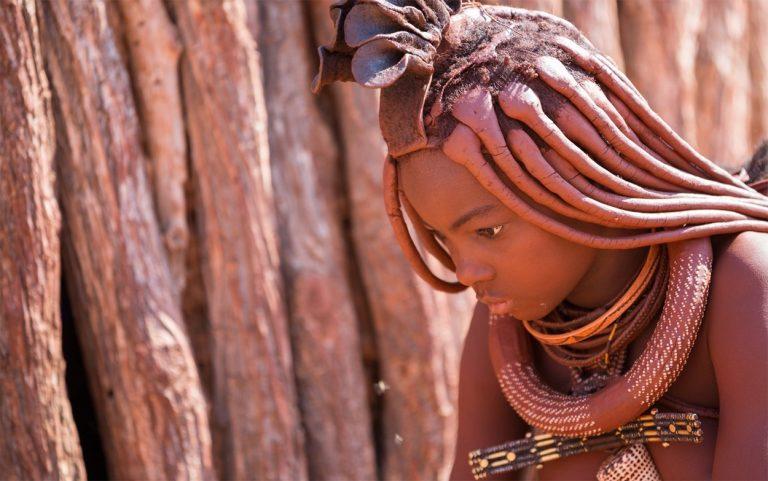 Namibia, o experienta africana - circuit 12 nopti