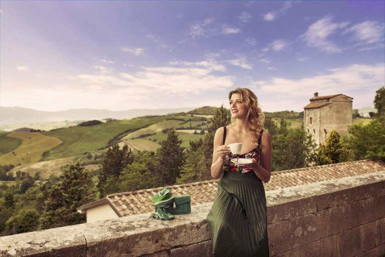 Fonteverde Resort & Spa 5* Toscana - The Leading Hotels of the World