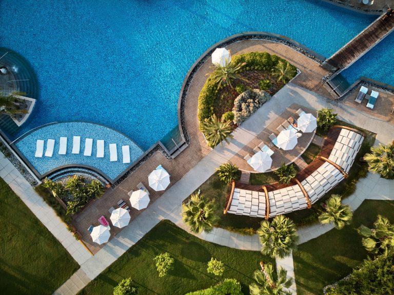 Early Booking 2020 Fethiye - TUI SENSATORI Resort Barut Fethiye 5*
