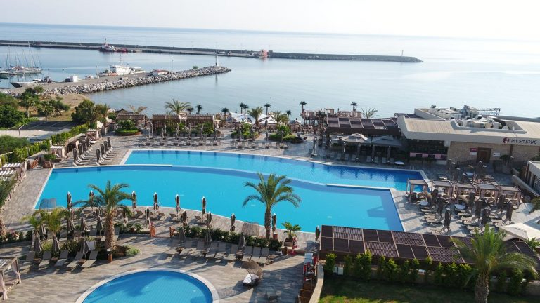Lords Palace Hotel SPA Casino 5*